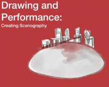 Drawing and performance